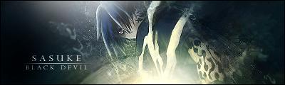 Techniques de Jiraya Sasuke